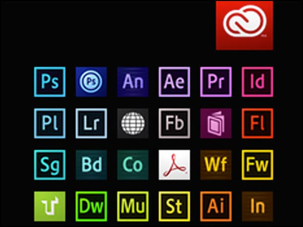 adobe dropped configurator support for photoshop cc 2014 alik griffin