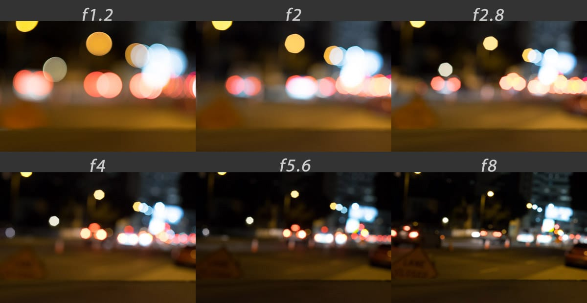 Fujifilm Xf 56mm F1 2 R Lens Review And Sample Photos