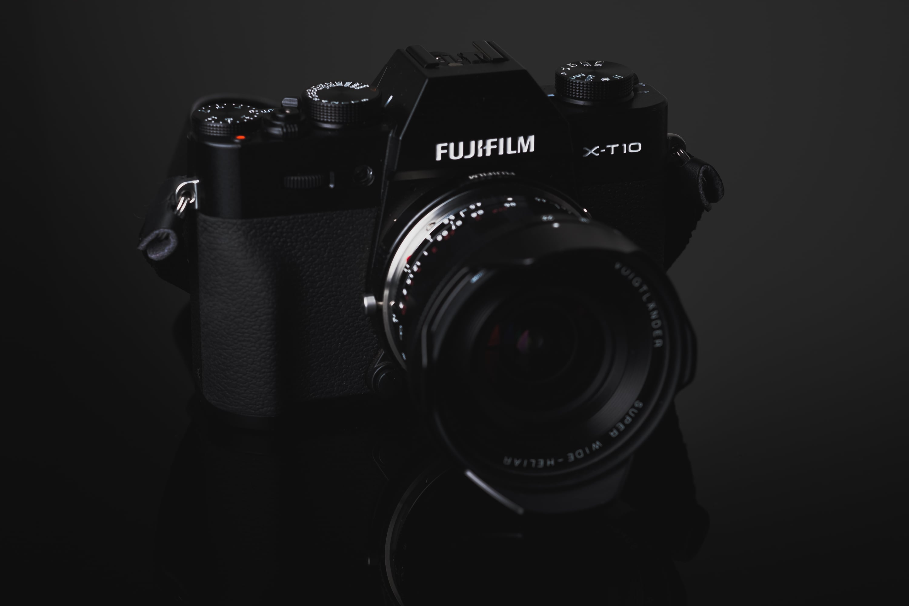 Fujifilm XT20 Accessories | Fujifilm XT10 Accessories