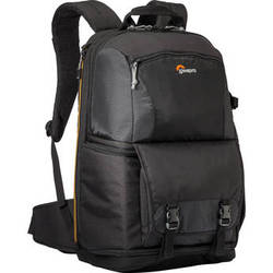 The Perfect Backpack For The Sony A6000, A6300, A6500