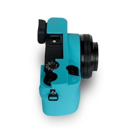 Sony A6000 silicone case