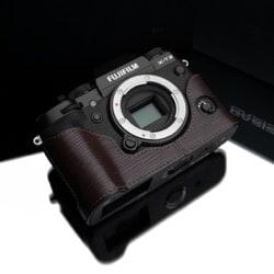 Gariz Leather Case Fujifilm X-T2