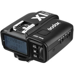 Godox X1TF Transmitter For Fujifilm