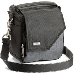 Think Tank Mirrorless Mover Bag