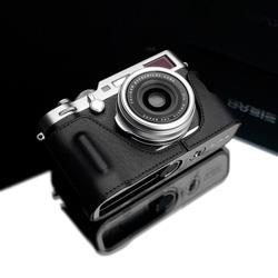 Fujifilm X100V Case
