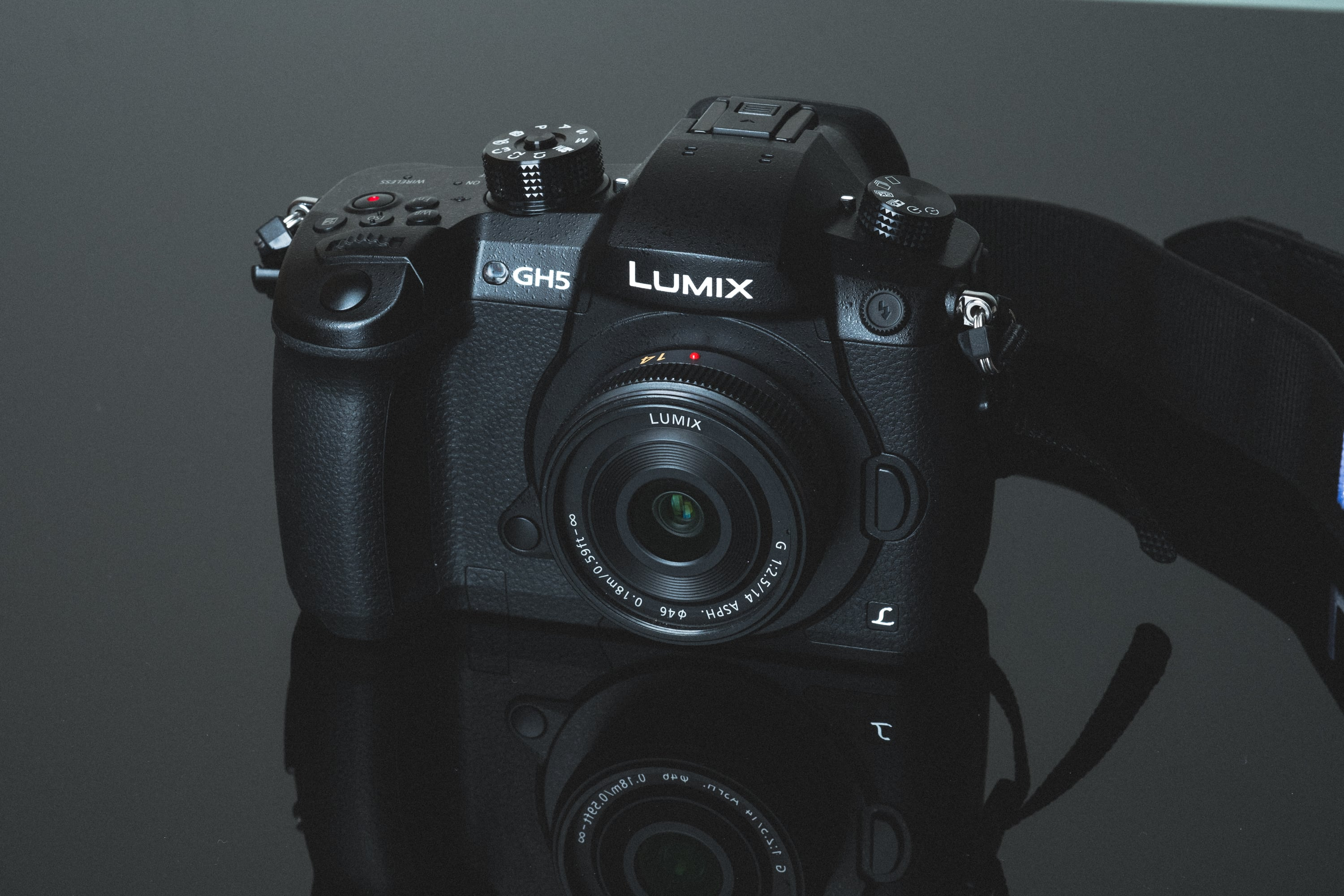 Memory Cards You Should Buy For The Panasonic GH5