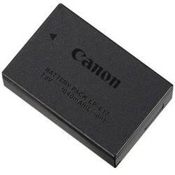 Canon RP Battery