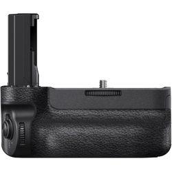 Vertical Battery Grip Sony A9