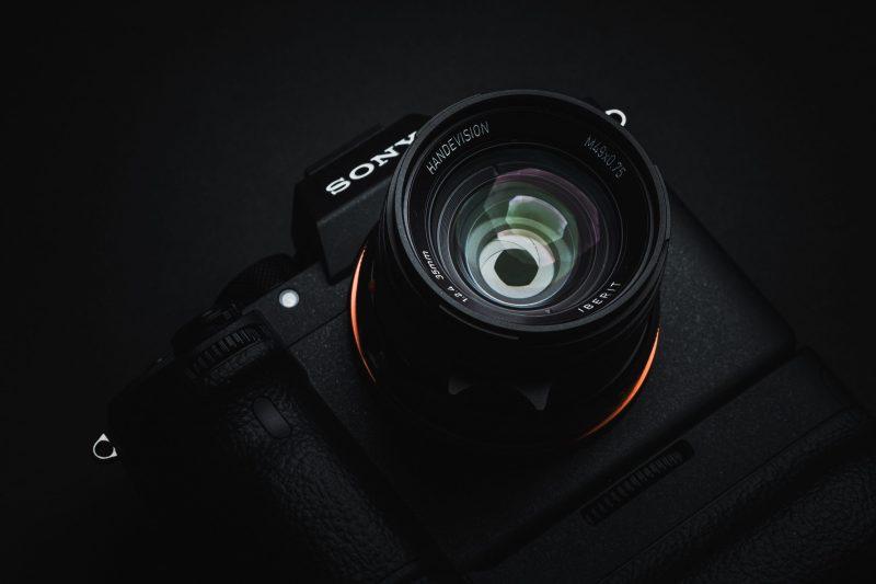 Sony Best Camera?