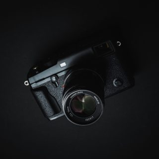 Handevision IBERIT 75mm f2.4 Review