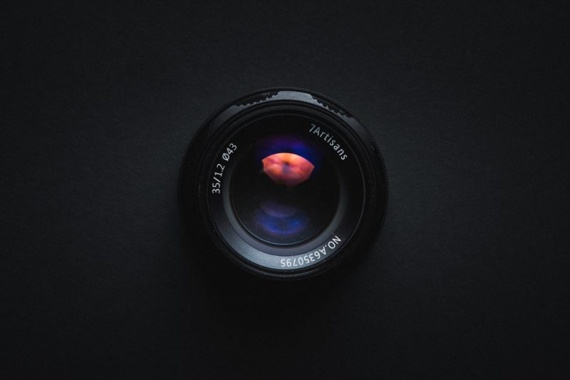 7Artisans 35mm f1.2