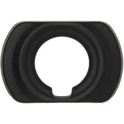 Fujifilm Small Round Eyecup