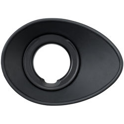 Fujifilm Wide Eyecup