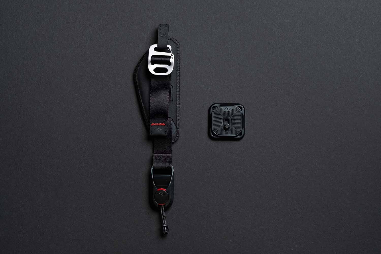 Best Hand Strap Nikon Z6 Z7