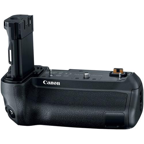 Canon EOS R Vertical Battery Grip