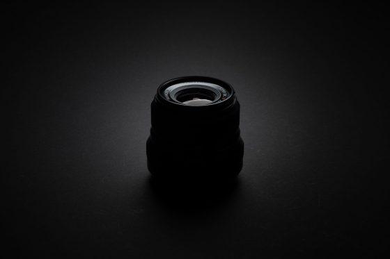 Fujifilm 23mm f2 Review