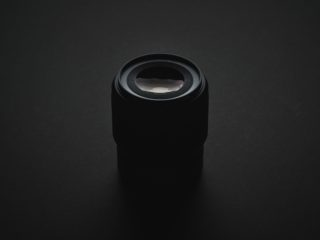Nikon Z 50mm f1.8 S Lens Review