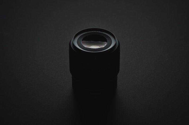 Nikon Z 50mm f1.8 S Lens Review