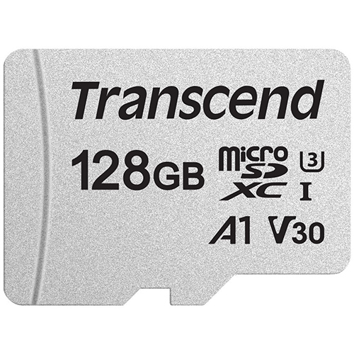 Good Alternative memory card DJI Osmo Pocket