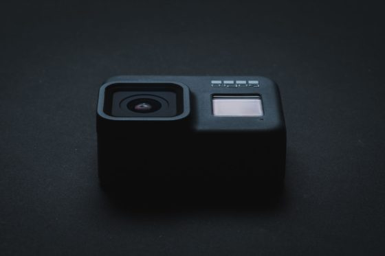 Best SD Card GoPro Hero