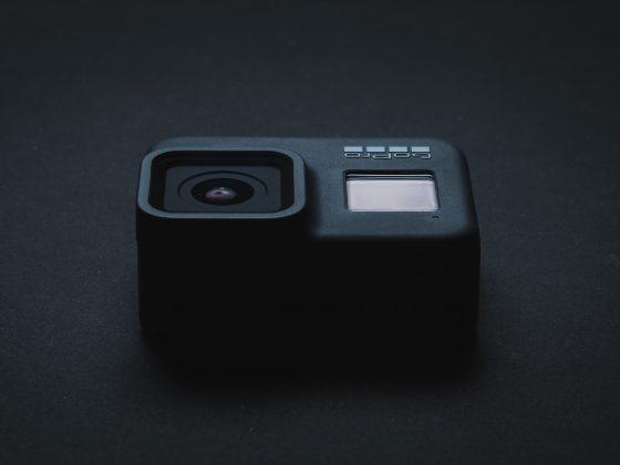 Best SD Card GoPro Hero
