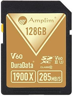 Amplim 1900x V60