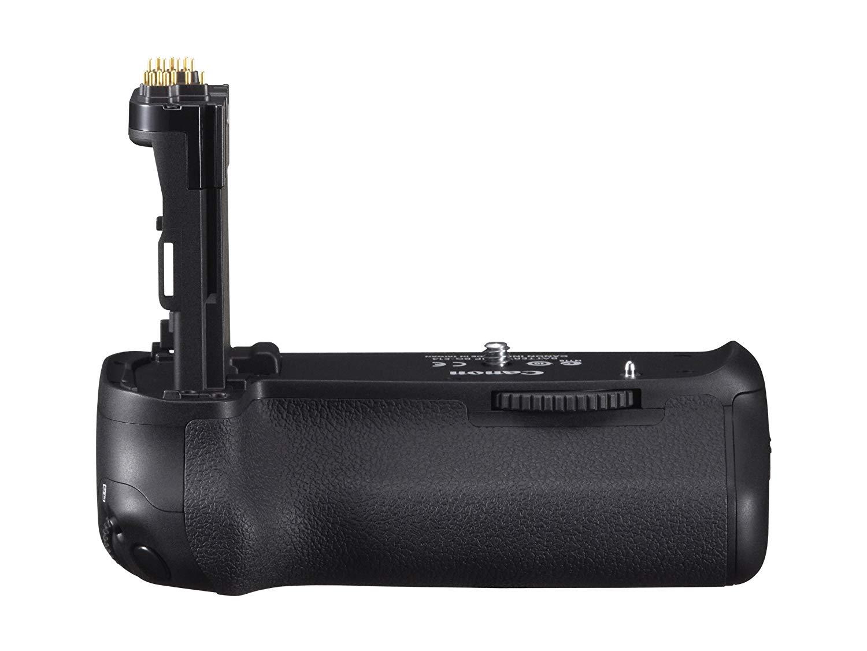 Canon 90D Vertical Grip