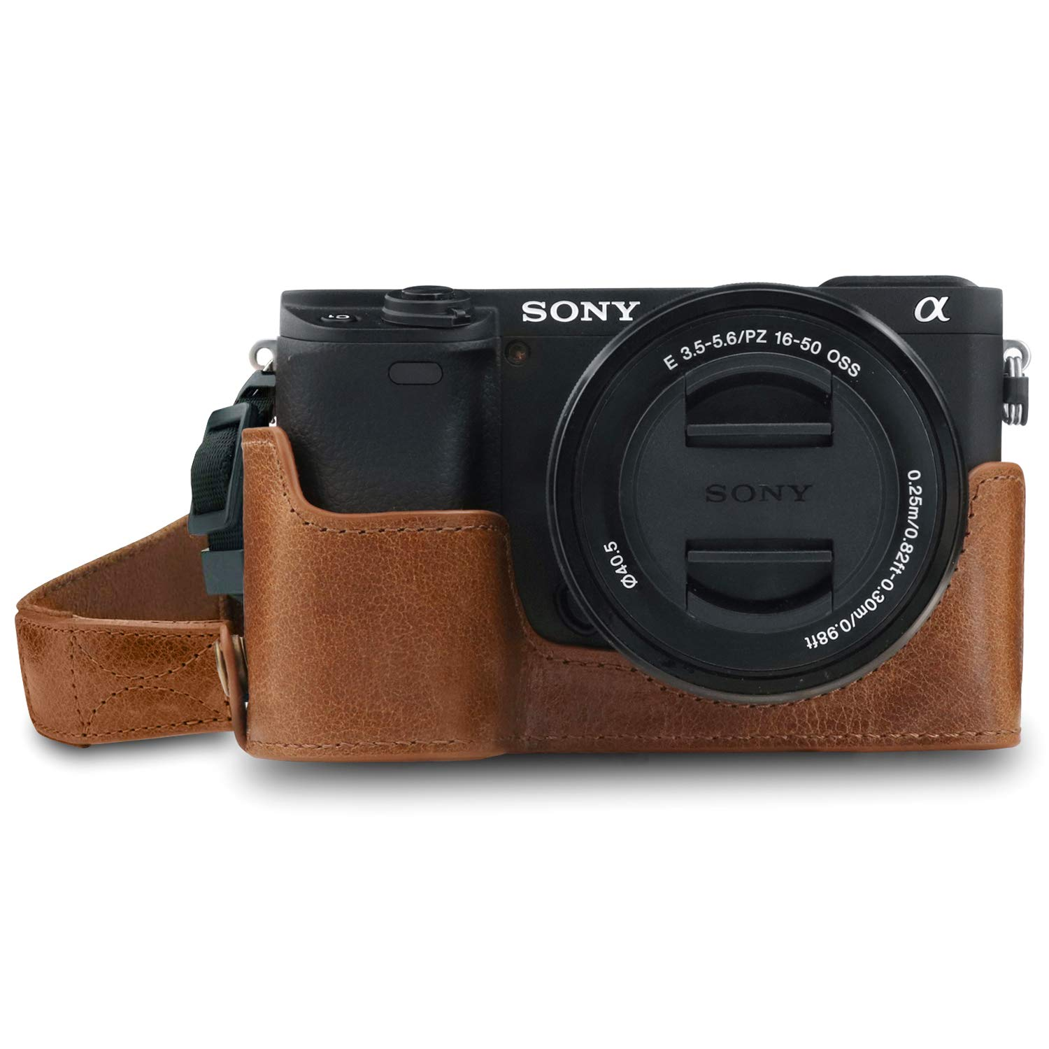 Megagear case for Sony