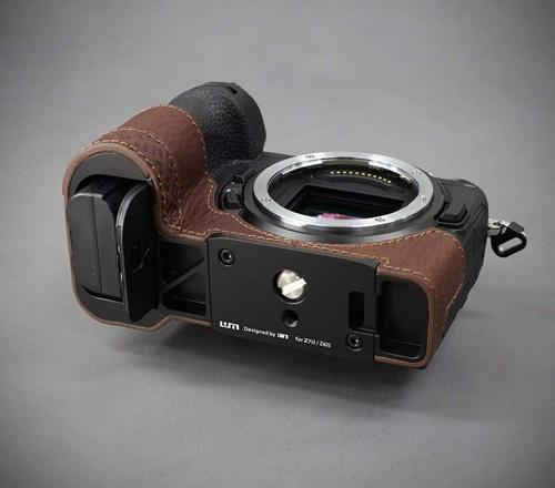 Nikon Z6 II Case